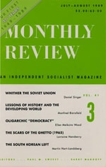 Monthly-Review-Volume-41-Number-3-July-August-1989-PDF.jpg